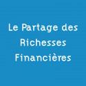 Le Partage Des Richesses Financières