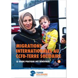 Guide pratique migrations internationales