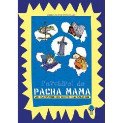 L'Archipel De Pacha Mama