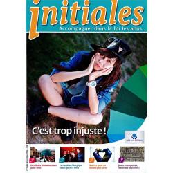 INITIALES n°244