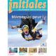 Magazine INITIALES n°248